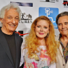 "World film premiere of ""CINEMABILITY"""