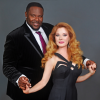 Rebecca Holden & Abraham McDonald – Music Sensations