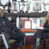 Interview with Louis Gossett, Jr.